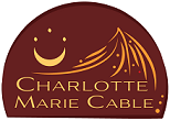 Charlotte Marie Cable